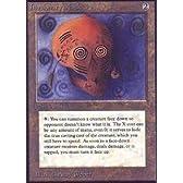 Magic: the Gathering - Illusionary Mask - Beta by Magic: the Gathering [並行輸入品]