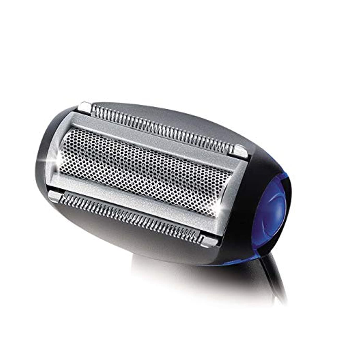 Philips Norelco Bodygroom Replacement Trimmer/Shaver Foil by Philips Norelco [並行輸入品]