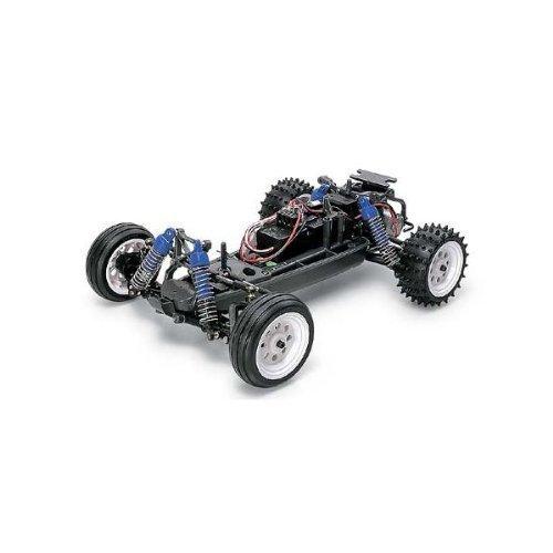 RC タムテックギア GB-01シャーシキット(組立キット) (ITEM 57102) 【タミヤ/TAMIYA/ラジオコントロールカー組み立てキット】