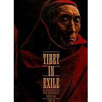 Tibet in Exile