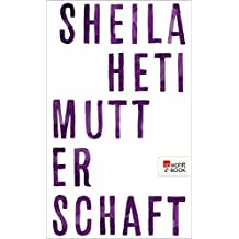 Mutterschaft (German Edition)