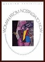 ポスター リチャード リンドナー Marilyn Was Here 1967 額装品 ウッドベーシックフレーム(ブラウン)
