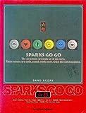 バンドスコア SPARKS GO GO「六根」 (バンド・スコア)