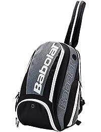 Babolat(バボラ) テニス バドミントン ラケット バックパック ピュアライン 1本収納可 BB753047