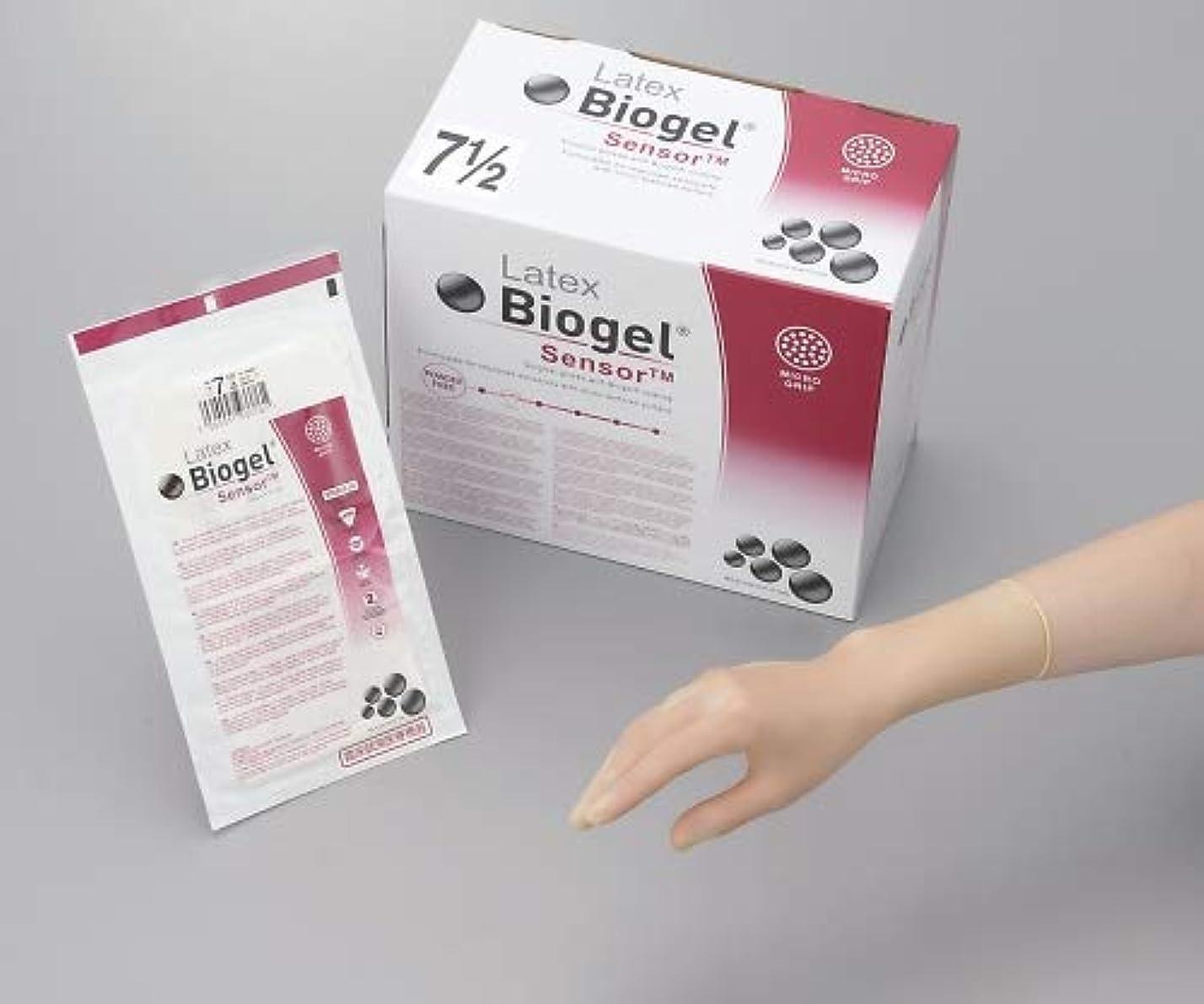 傑出した輸血頭痛メンリッケ バイオジェル R センサー 7号 1箱 50双入 30670