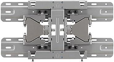 LG メーカー純正 テレビ壁掛け金具 LSW240B VESA規格 200×200 (対応モデル 32-43インチ液晶テレビ)