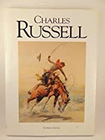 Charles Russell (Arts and Artists)
