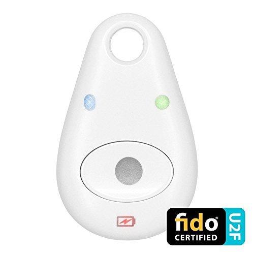 MultiPass FIDO® Security Key