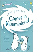 Comet In Moominland (Moomins Fiction)