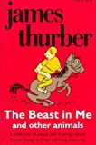 Beast in Me and Other Animals (Harvest Book)