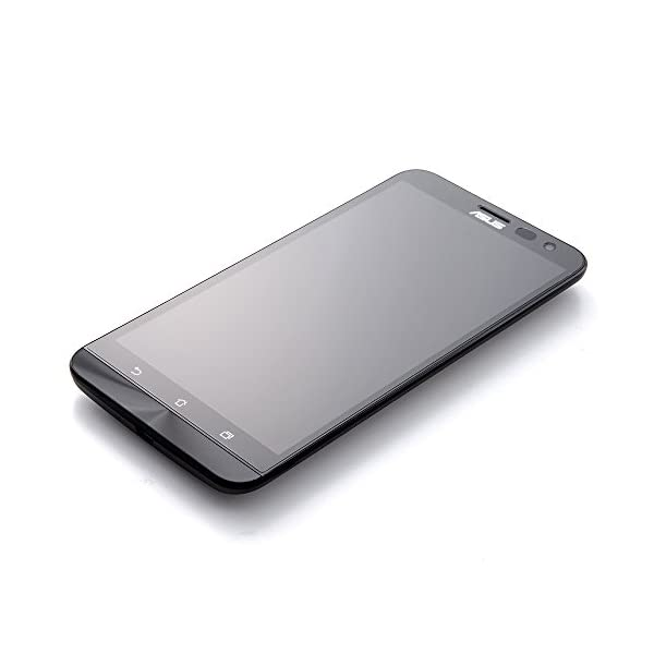 レイ・アウト ASUS ZenFone 2 L...の紹介画像5