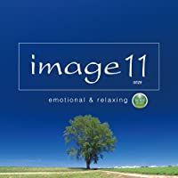 image 11 emotional&relaxing To the next decade