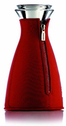 eva-solo カフェソロ 1.0L ネオプレーン レッド Red 567592
