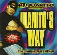 Juanito's Way