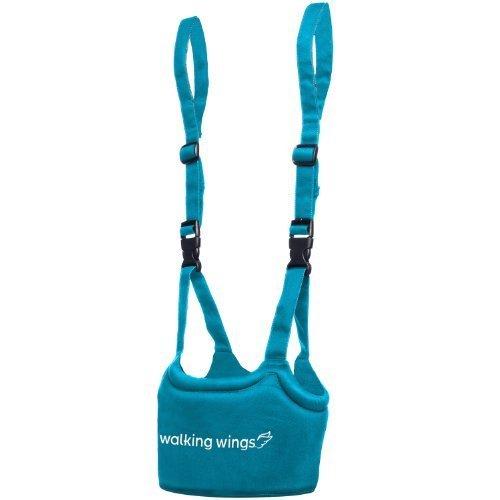 Upspring Baby Walking Wings Le...