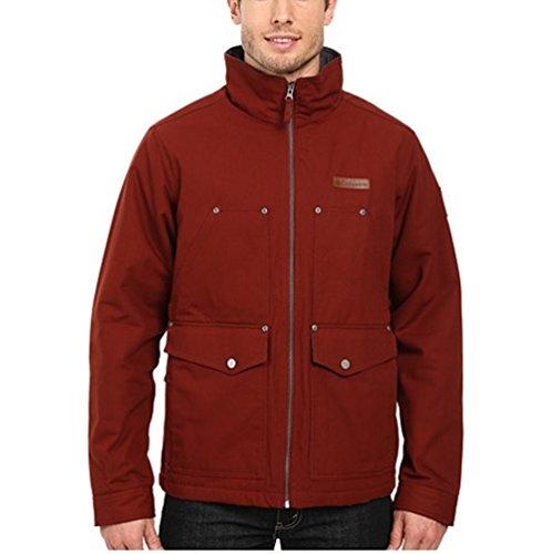 (コロンビア)Columbia メンズ アウター コート Loma Vista Jacket (jackm23)【並行輸入品】Amazontry