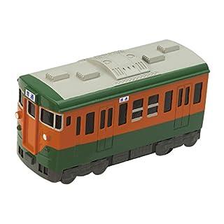 パネルワールド 専用車両 113系 湘南電車