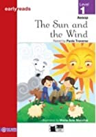 The Sun and the Wind (Earlyreads)