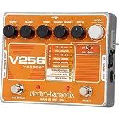■Electro Harmonix V256 エレクトロハーモニクス ボコーダー 並行輸入