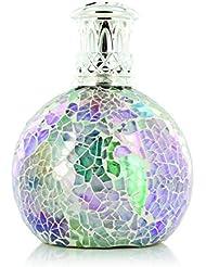 Ashleigh&Burwood フレグランスランプ S フェアリーボール FragranceLamps sizeS FairyBall アシュレイ&バーウッド