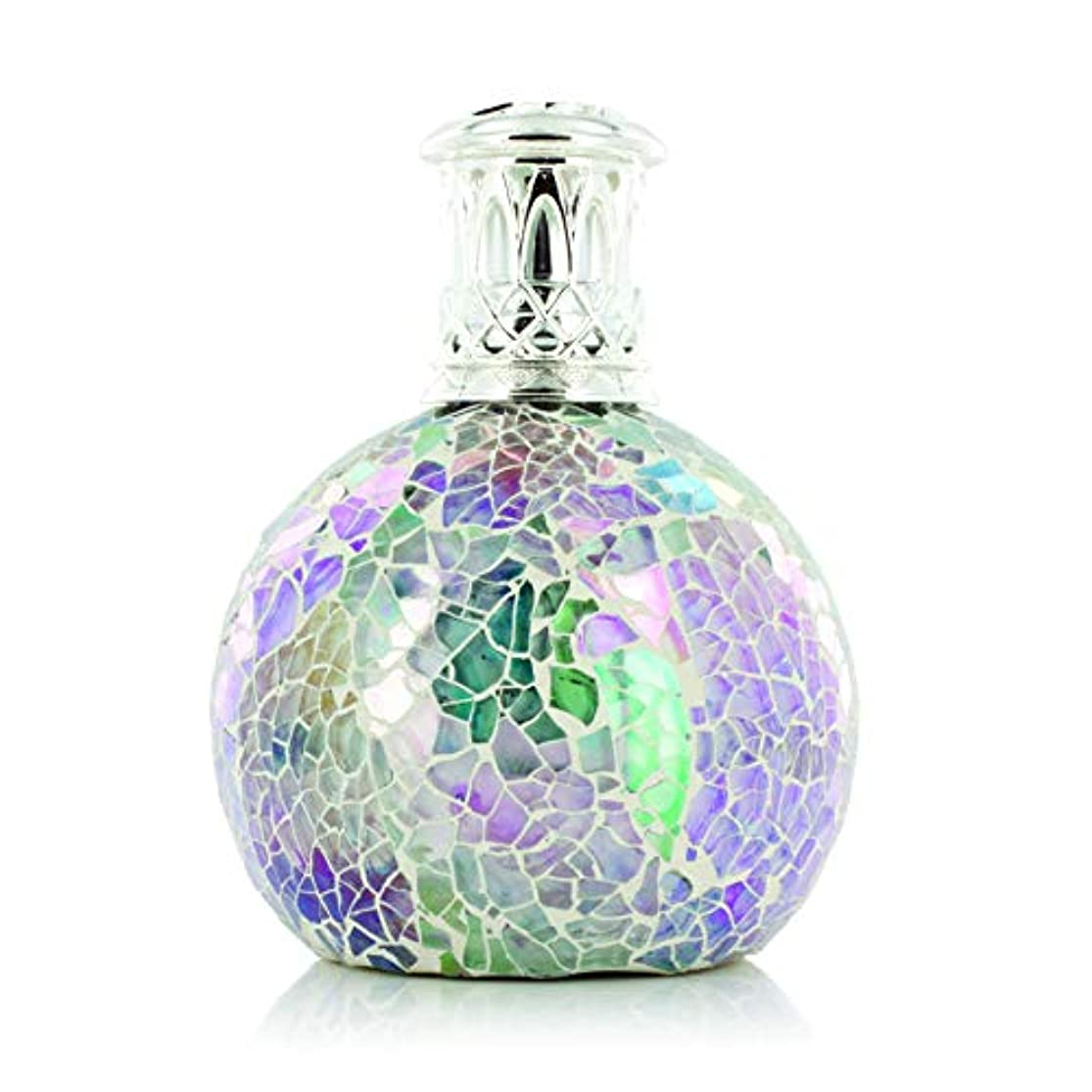 証拠株式会社フラフープAshleigh&Burwood フレグランスランプ S フェアリーボール FragranceLamps sizeS FairyBall アシュレイ&バーウッド
