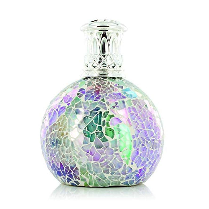 紫の作業接ぎ木Ashleigh&Burwood フレグランスランプ S フェアリーボール FragranceLamps sizeS FairyBall アシュレイ&バーウッド