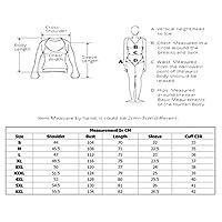 Nanwugao 3D Tシャツ、半袖TシャツクリエイティブクルーネックグラフィックカジュアルプリントTシャツ (Color : ブラック, サイズ : 3X-Large)
