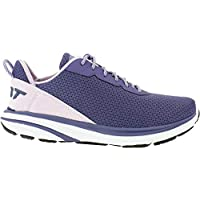 MBT Womens 702036 Athletic