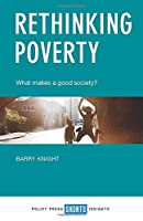 Rethinking Poverty (Shorts Insights)