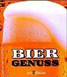 Michael Jacksons kleines Buch vom Bier