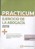 PRACTICUM EJERCICO DE LA ABOGACIA 2019 DUO