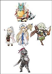 ゴブリンスレイヤー10 ドラマCD付き限定特装版 (GA文庫)