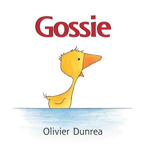 Gossie (Gossie & Friends)