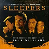 Sleepers: Original Motion Picture Soundtrack