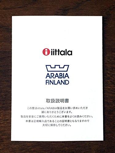 【正規輸入品】iittala (イッタラ) Teema (ティーマ) マグ セラドングリーン 0.3L