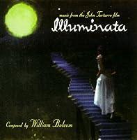 Illuminata: Music From The John Turturra Film
