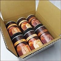缶deボローニャ パンの缶詰 6缶セット