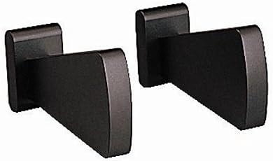 ハヤミ工産 【HAMILeX】 SBシリーズ スピーカースタンド (センタースピーカー用)[2個1組] SB-112