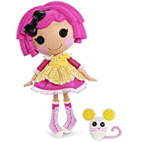 Lalaloopsy Crumbs Sugar Cookie Doll [並行輸入品]