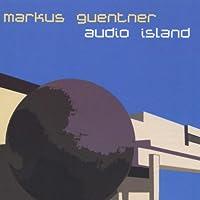 Audio Island