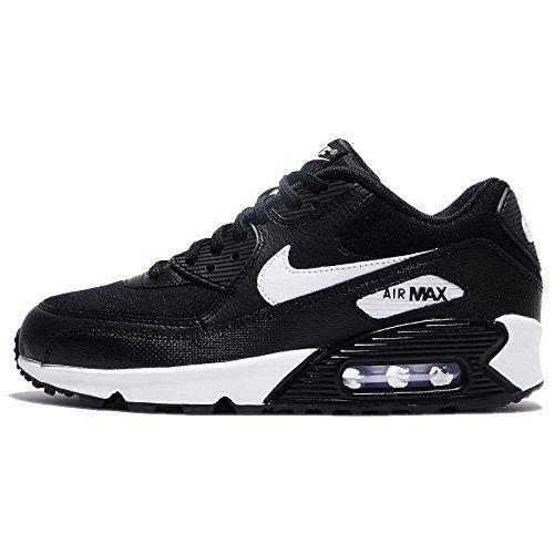 (ナイキ) エア マックス 90 レディース ランニング シューズ Nike Air Max 90 325213-047 , 24.0 cm [並行輸入品]