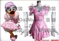 ディズニー衣装◆WZ10B◎イースターインニューヨーク★デイジー
