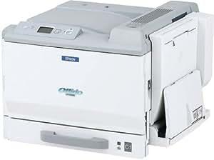 セイコーエプソン A3カラーレーザー カラー25/モノクロ25PPM LP-S7000