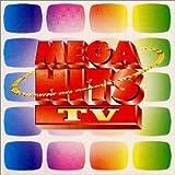 MEGA HITS TV