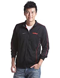 Nike Sportswearモダンメンズダウンフィルジャケット806831 – 010 Medium (M) サイズ