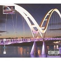 The Bridge-明日に架ける橋