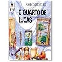 Quarto De Lucas, O