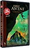 First Ascent [DVD] [Import]
