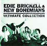 Edie Brickwell-Ultimate Collection