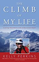 The Climb of My Life: Scaling Mountains With a Borrowed Heart